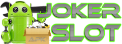 APK JOKER SLOT