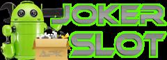 APK JOKER SLOT