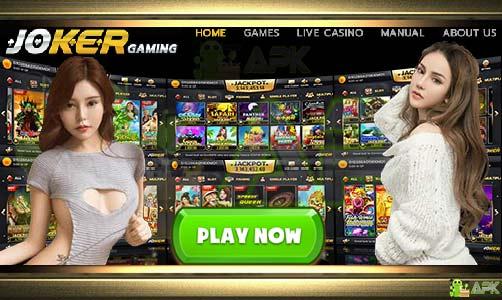 Daftar Joker123 » Slot Online » Tembak Ikan