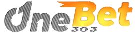 logo Apkjokerslot